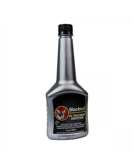 OIL TREATMENT SYNTHETIC BLACKSUL 500ML