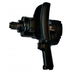 """CHAVE DE IMPACTO 1"""" (244KG) BS-0554"""