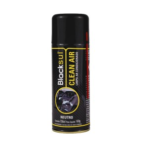 CLEAN AIR NEUTRO BLACKSUL 250ML