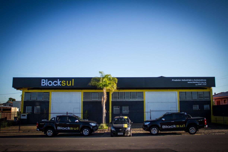 BlackSul 01